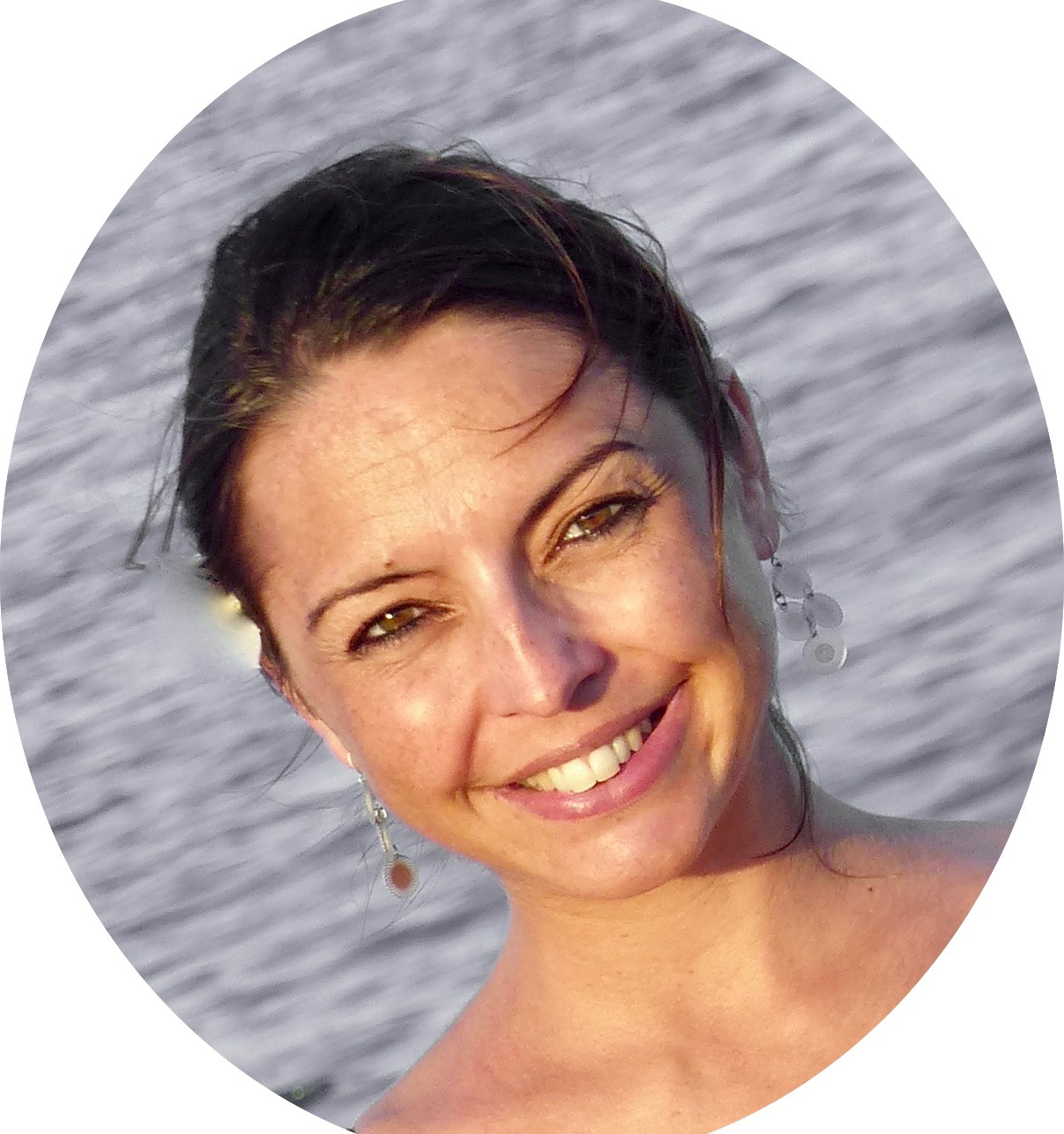 Céline Lyonnet